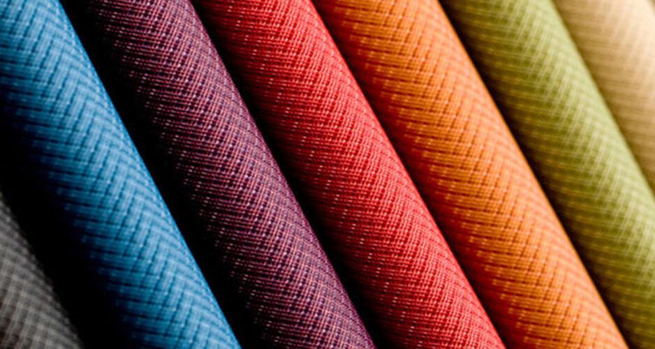 Antimicrobial Textile Market