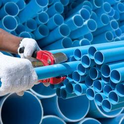 Construction Plastics