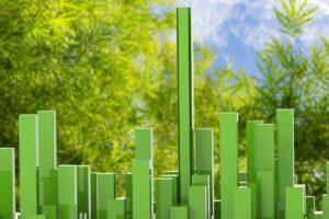 Green Building Materials