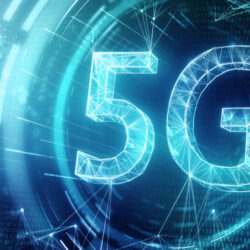 5G System Integration Market