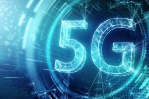 5G System Integration Market