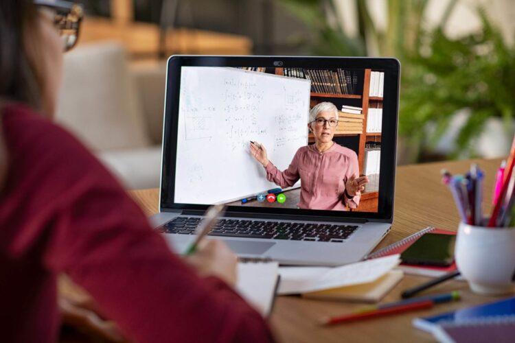 EdTech & Smart Classroom