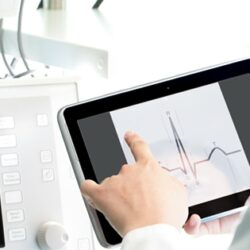 Healthcare Learning Management System