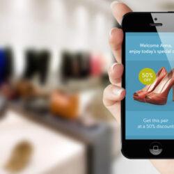 In-App Advertising Market