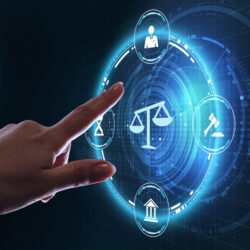 LegalTech Artificial Intelligence