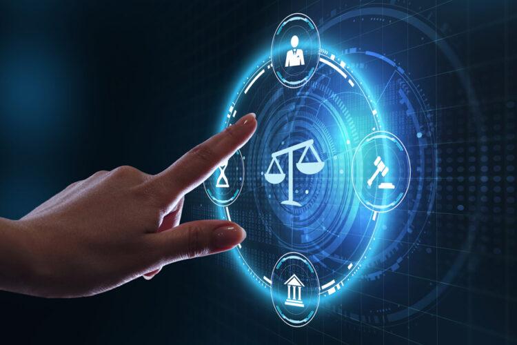 LegalTech Artificial Intelligence