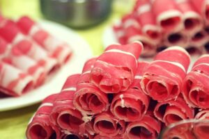 Meat Extract Market