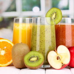 Juice Concentrates Market