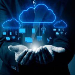 Network As A Service Market
