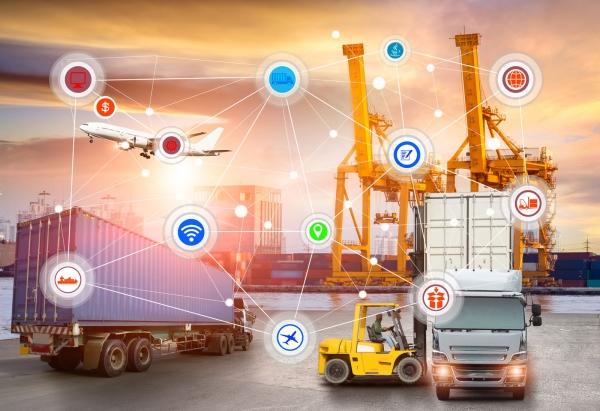 Transportation Analytics Market