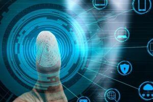 Fingerprint Sensor Market