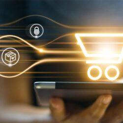 Next Generation Packaging Market