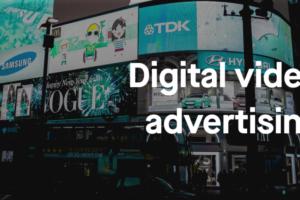 Digital Video Advertising Market