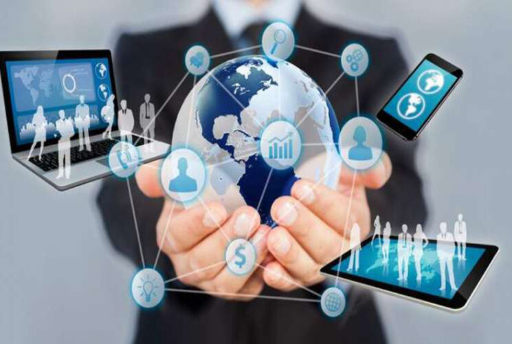 Telecom IT Services Market