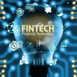 Artificial Intelligence (AI) In Fintech Market