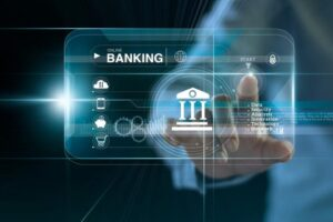 BFSI Crisis Management Market
