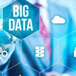 Big Data Security Market