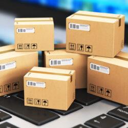 Retail E-Commerce Packaging Market
