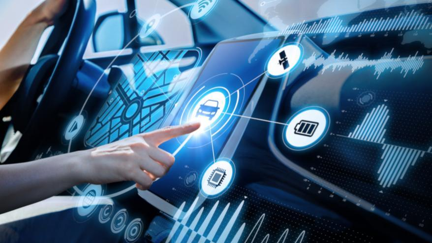 Vehicle Analytics Market