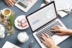 Digital Marketing Analytics Market