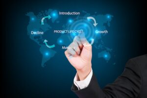 Product Lifecycle Management Market