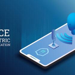 Voice Biometrics Market
