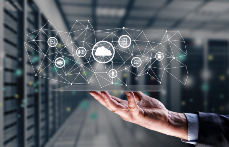 AI Infrastructure Market