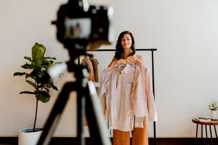 Fashion Influencer Marketing Market