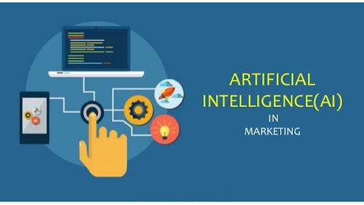 Artificial Intelligence In Marketing Market