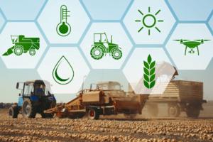Food Security Technologies